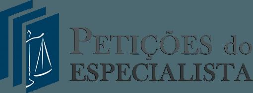 LOGO_PETICOES_ESPECIALISTA_RGB--min