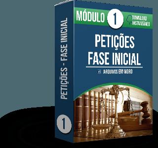 Módulo 1 - petições - fase inicial-min