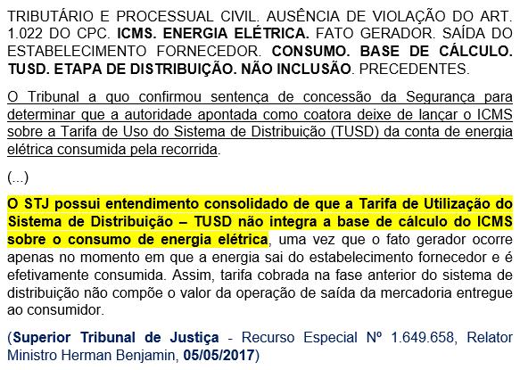 julgamento-stj-2-min